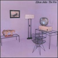 Elton John Don Ignacio S Music Reviews