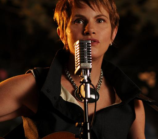 Shawn Colvin Opens Up About Living With Depression | The ...
